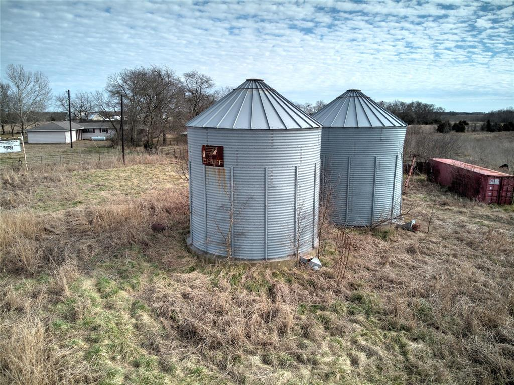 19415 Farm Road 137 Roxton, Texas 75477 - Acquisto Real Estate best mckinney realtor hannah ewing stonebridge ranch expert