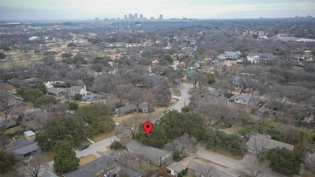 2700 Hartwood Drive, Fort Worth, Texas 76109 - acquisto real estate best celina realtor logan lawrence best dressed realtor