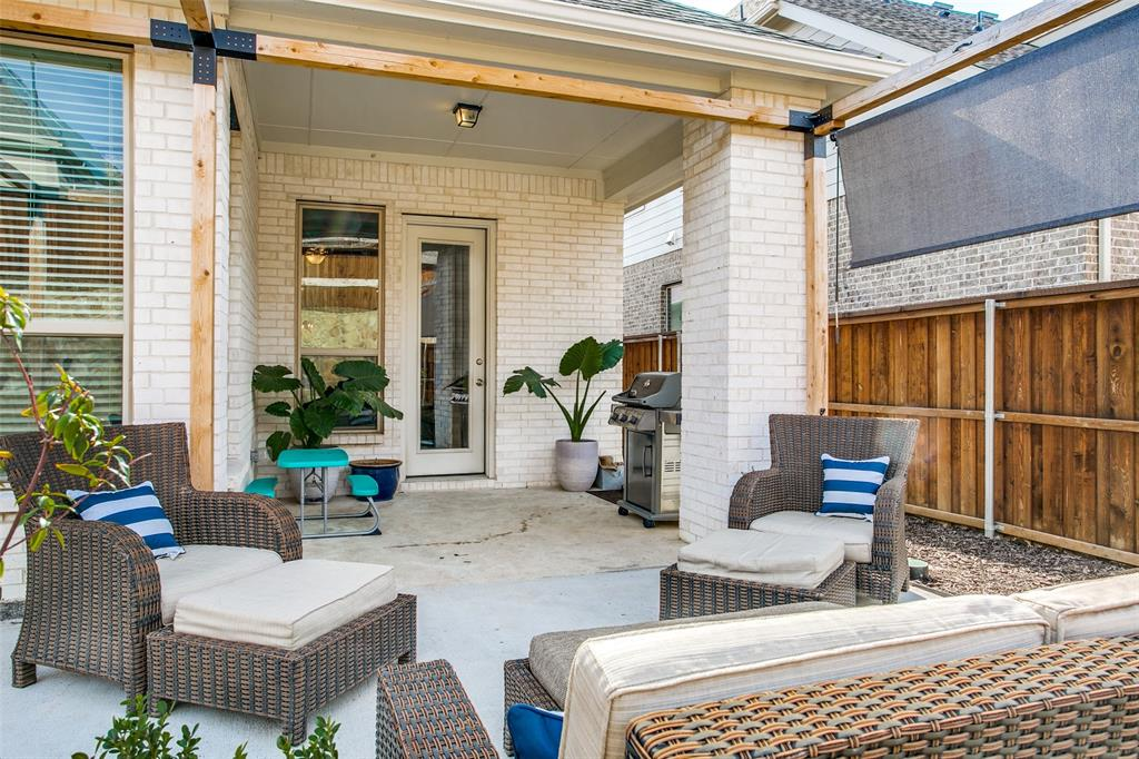 3433 Begonia Lane, Irving, Texas 75038 - acquisto real estate best plano real estate agent mike shepherd
