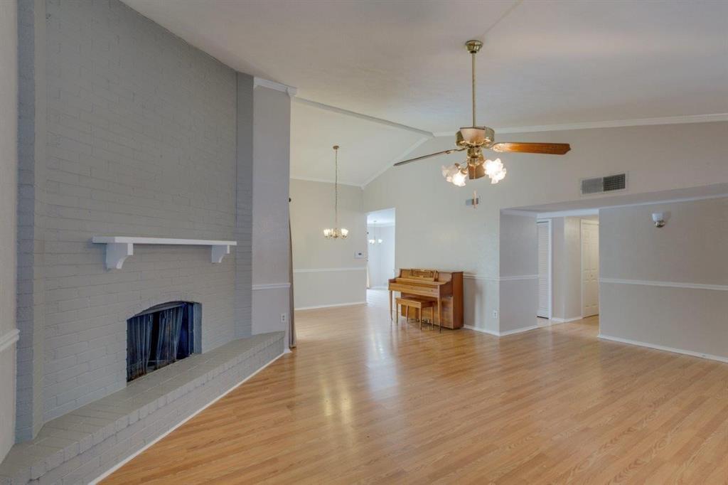 1701 Brazoria Drive, Mesquite, Texas 75150 - acquisto real estate best prosper realtor susan cancemi windfarms realtor