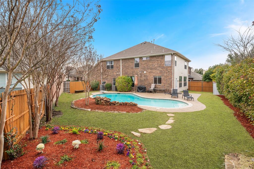 2841 Tangerine Lane, Plano, Texas 75074 - acquisto real estate best plano real estate agent mike shepherd
