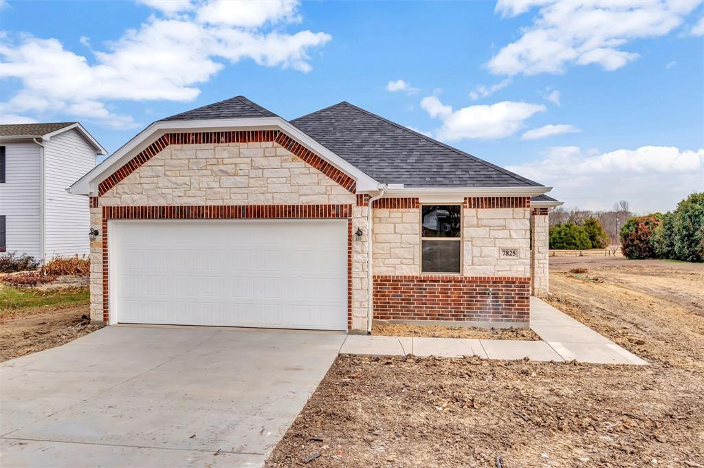 7825 County Road 990 Princeton, Texas 75407 - Acquisto Real Estate best plano realtor mike Shepherd home owners association expert