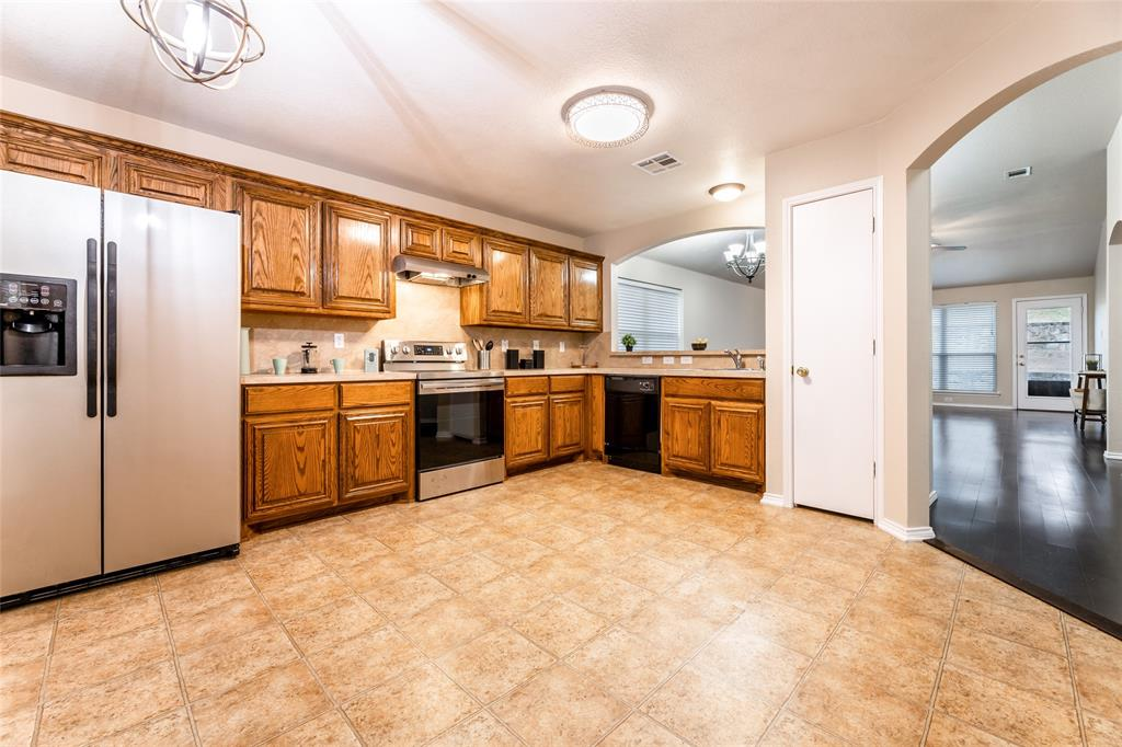 2309 Halladay Trail, Fort Worth, Texas 76108 - acquisto real estate best the colony realtor linda miller the bridges real estate