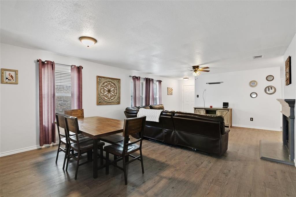 4860 Parkview Hills Lane, Fort Worth, Texas 76179 - acquisto real estate best celina realtor logan lawrence best dressed realtor