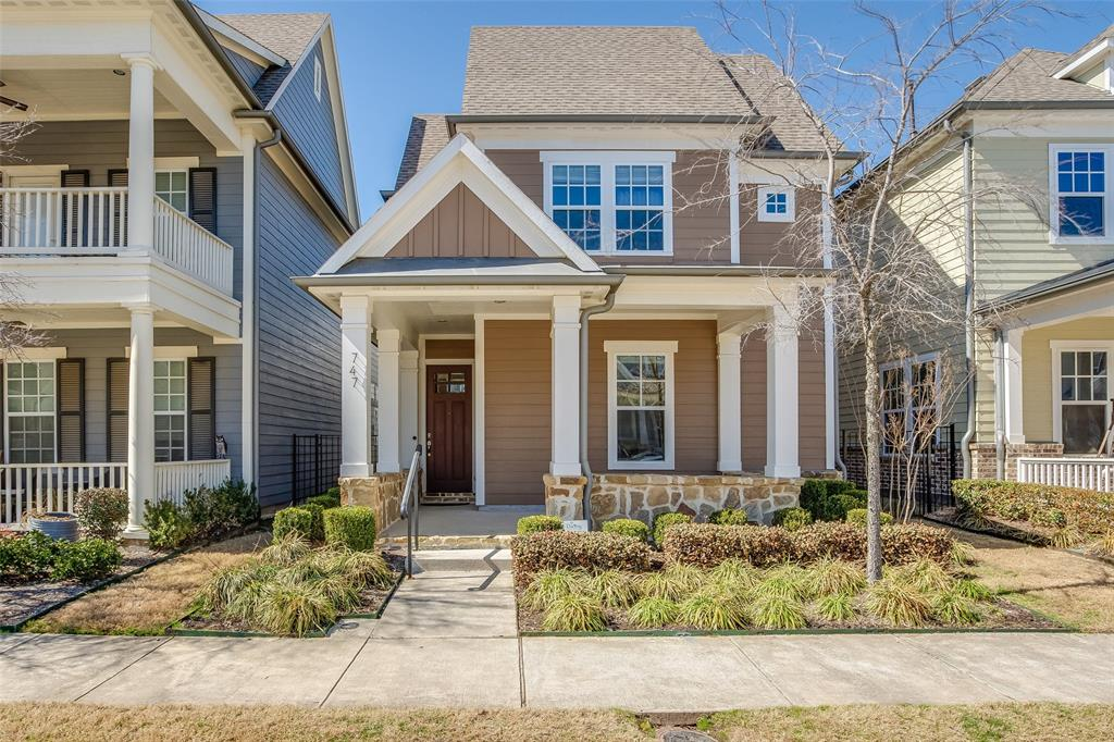 747 Cameron Court, Coppell, Texas 75019 - Acquisto Real Estate best frisco realtor Amy Gasperini 1031 exchange expert