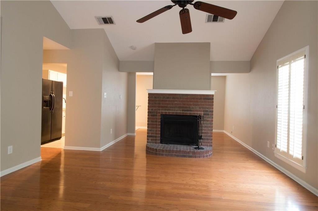 325 MacArthur Boulevard, Coppell, Texas 75019 - acquisto real estate best the colony realtor linda miller the bridges real estate