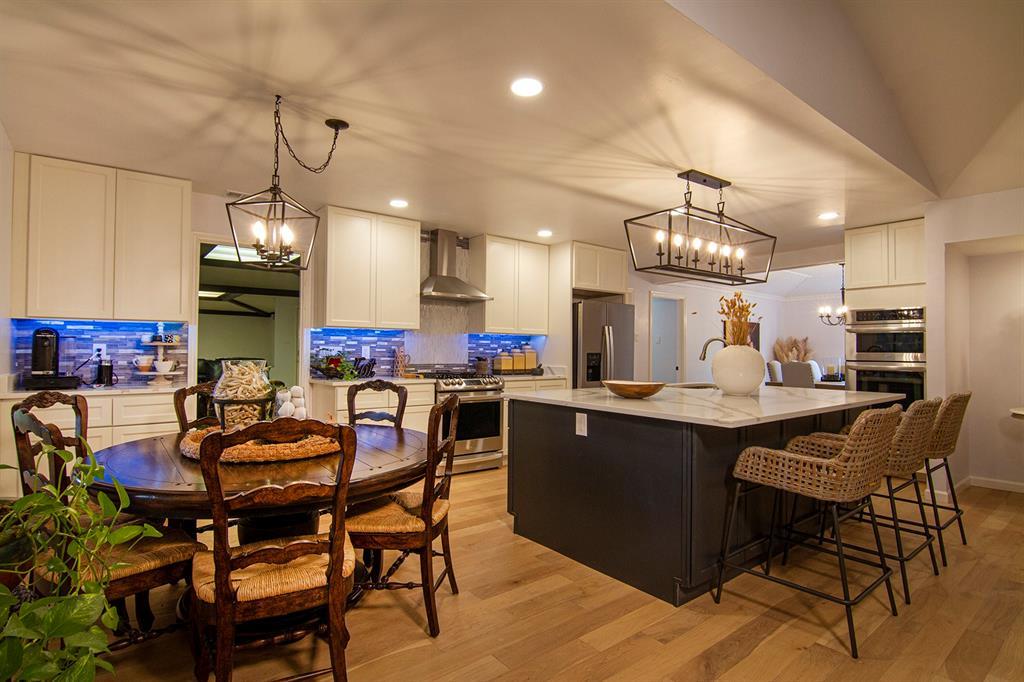 3718 Jubilee  Trail, Dallas, Texas 75229 - acquisto real estate best listing listing agent in texas shana acquisto rich person realtor