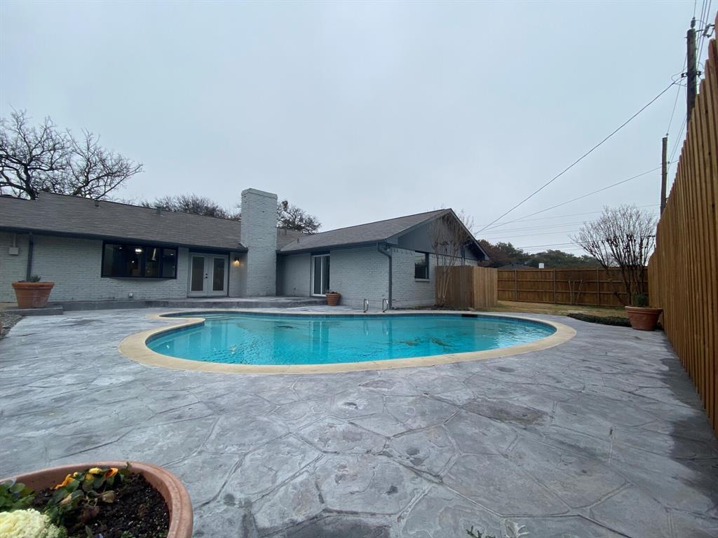 4156 Echo Glen  Drive, Dallas, Texas 75244 - acquisto real estate best looking realtor in america shana acquisto