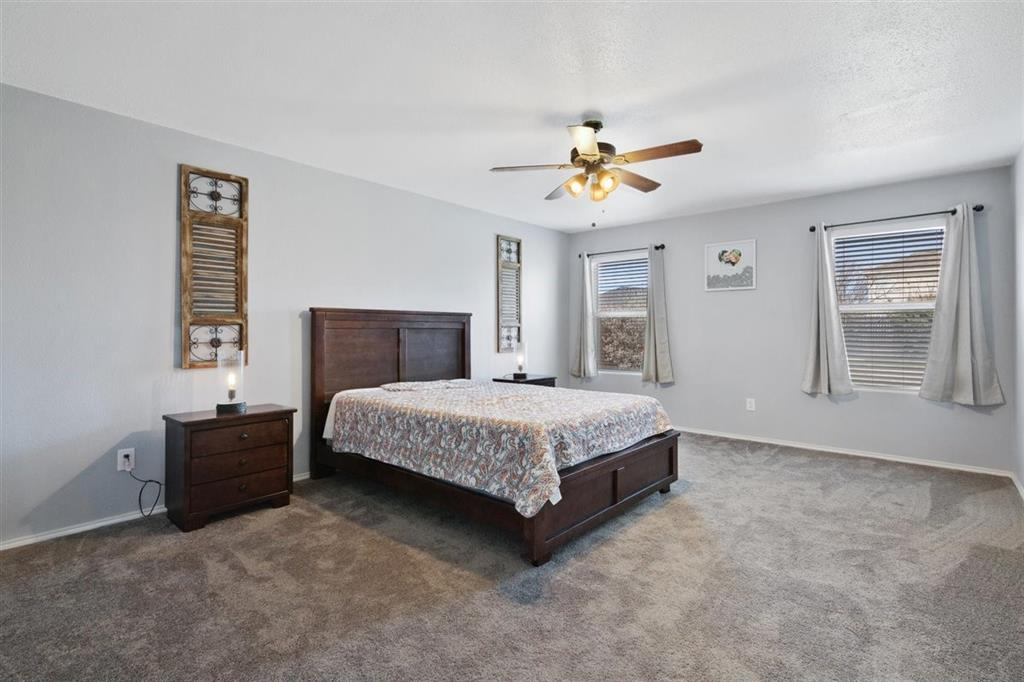 4860 Parkview Hills Lane, Fort Worth, Texas 76179 - acquisto real estate best designer and realtor hannah ewing kind realtor
