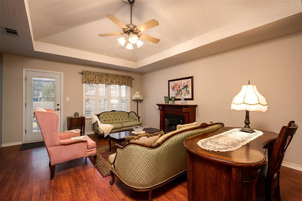 1108 LINDA Lane, Greenville, Texas 75402 - acquisto real estate best celina realtor logan lawrence best dressed realtor