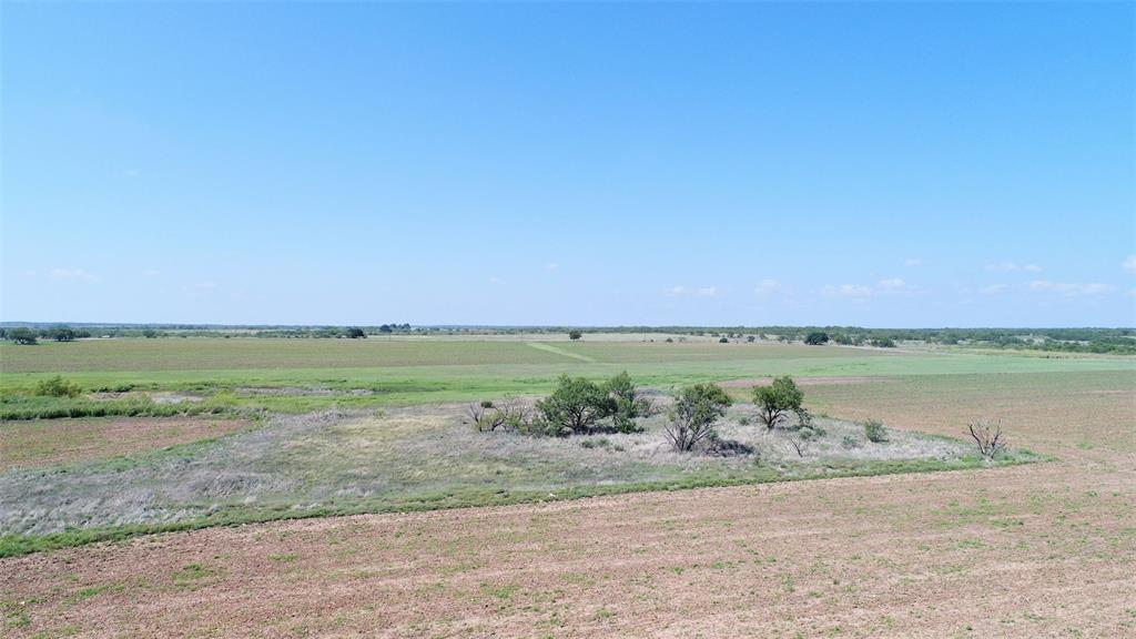 9999 County Road 240 Rockwood, Texas 76878 - acquisto real estate best investor home specialist mike shepherd relocation expert