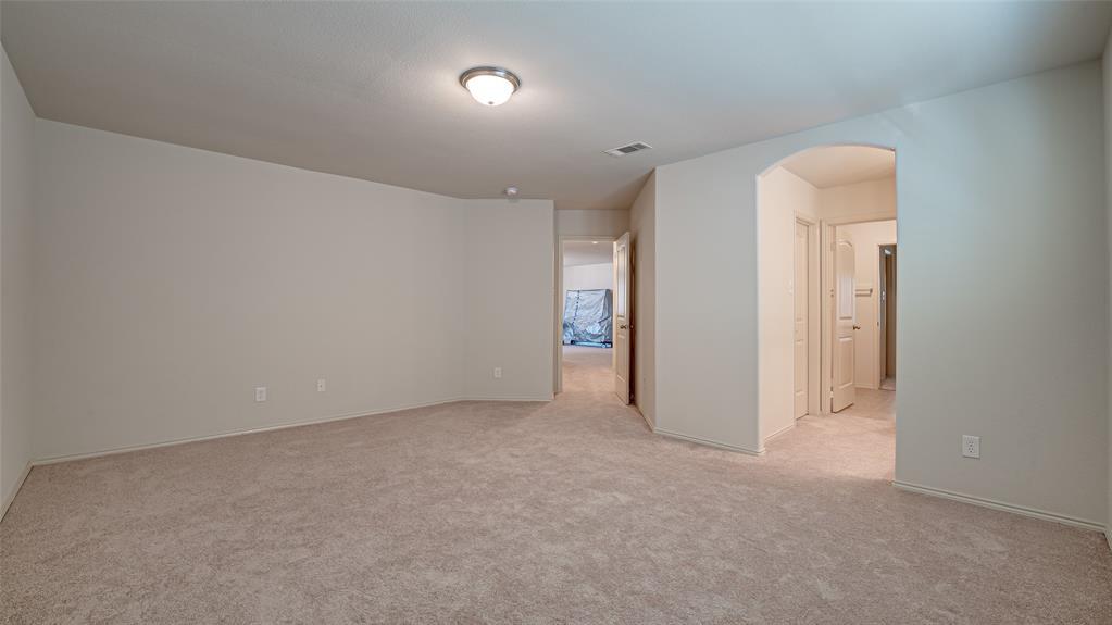 1734 Oak Glen  Drive, Wylie, Texas 75098 - acquisto real estate best frisco real estate agent amy gasperini panther creek realtor