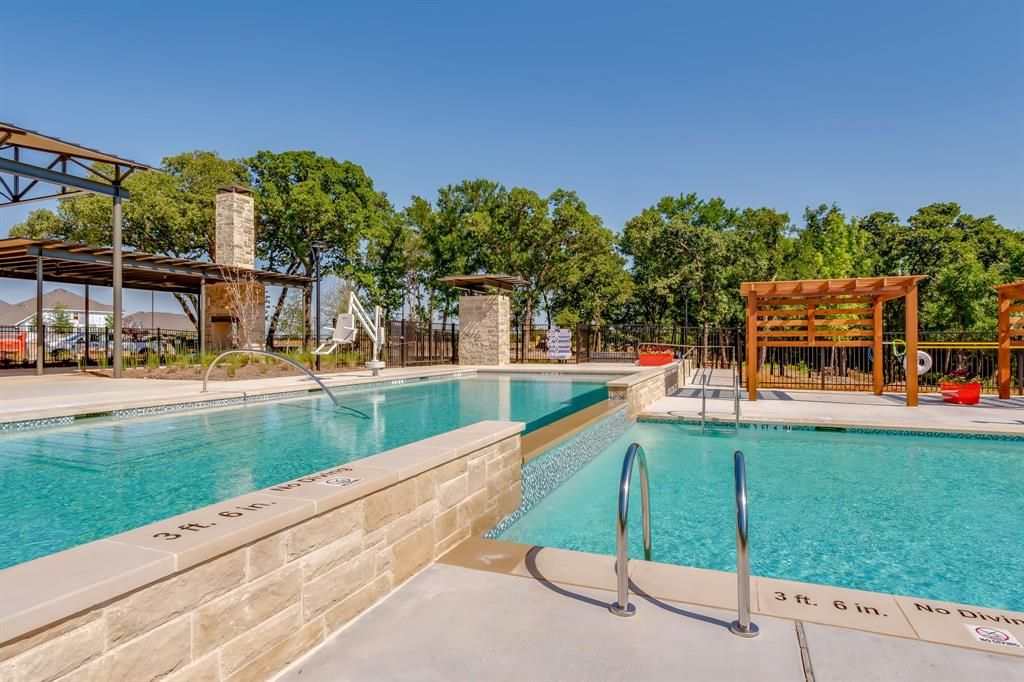 356 Moonvine  Drive, Little Elm, Texas 75068 - acquisto real estate best realtor westlake susan cancemi kind realtor of the year