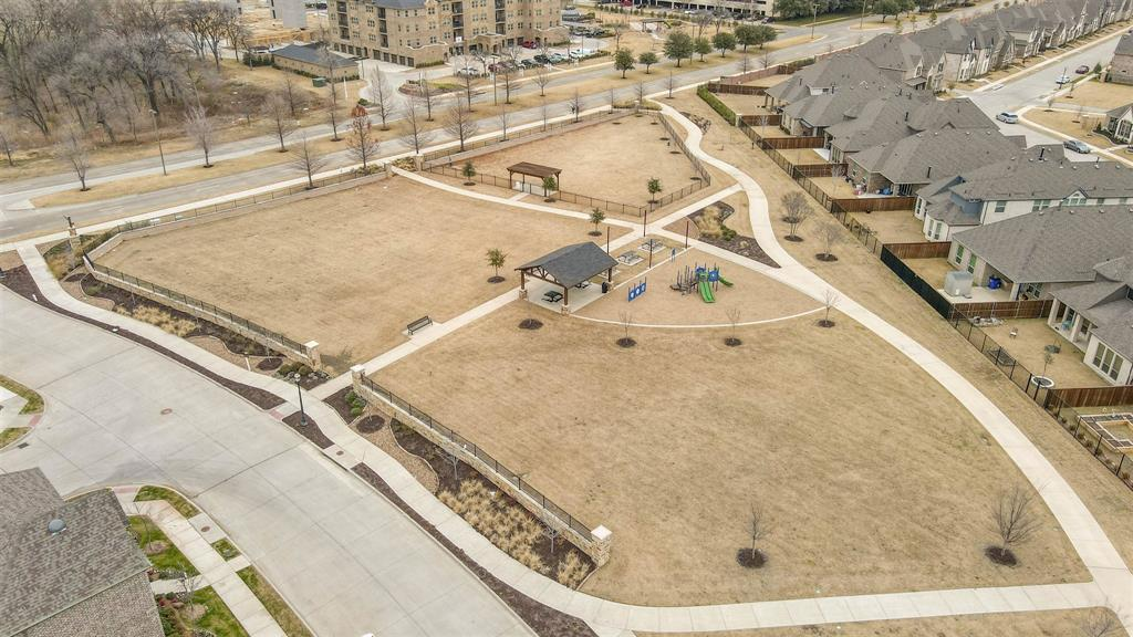 1657 Ashington Trail, Farmers Branch, Texas 75234 - acquisto real estate agent of the year mike shepherd