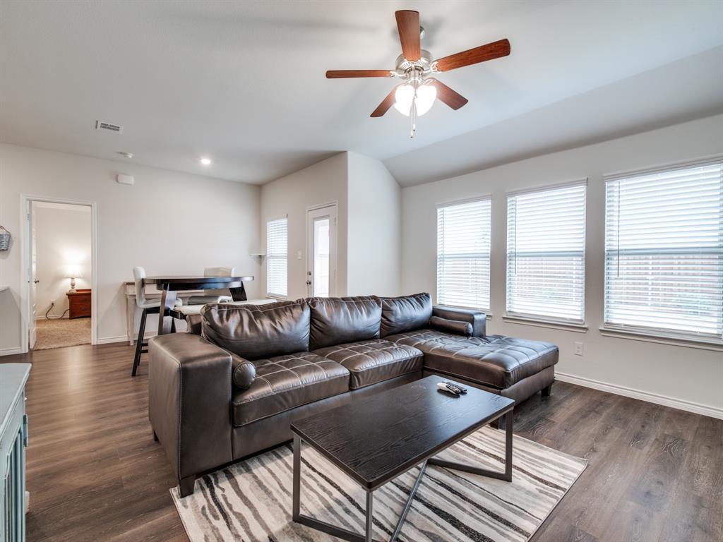 2369 Rosaline Drive, Little Elm, Texas 76227 - acquisto real estate best style realtor kim miller best real estate reviews dfw