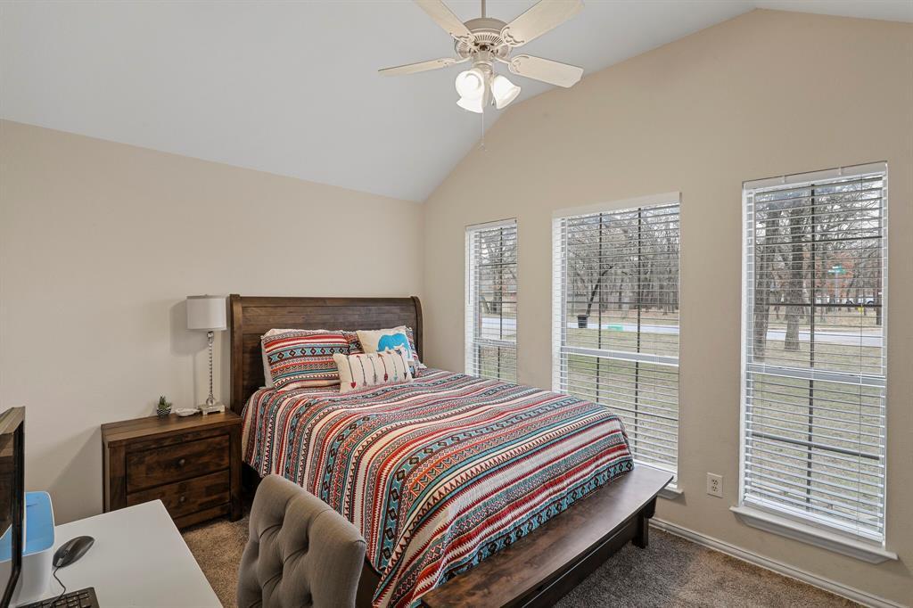 409 Meadowcrest Drive, Azle, Texas 76020 - acquisto real estate best listing photos hannah ewing mckinney real estate expert