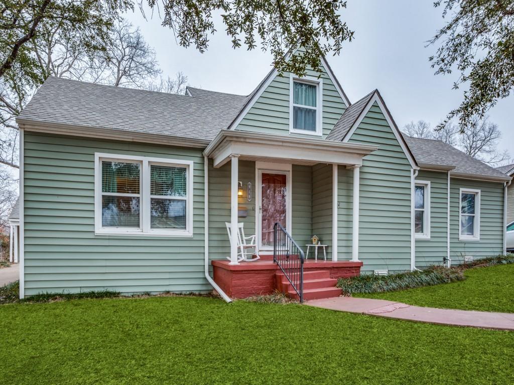 919 College Street, Sherman, Texas 75092 - acquisto real estate best allen realtor kim miller hunters creek expert