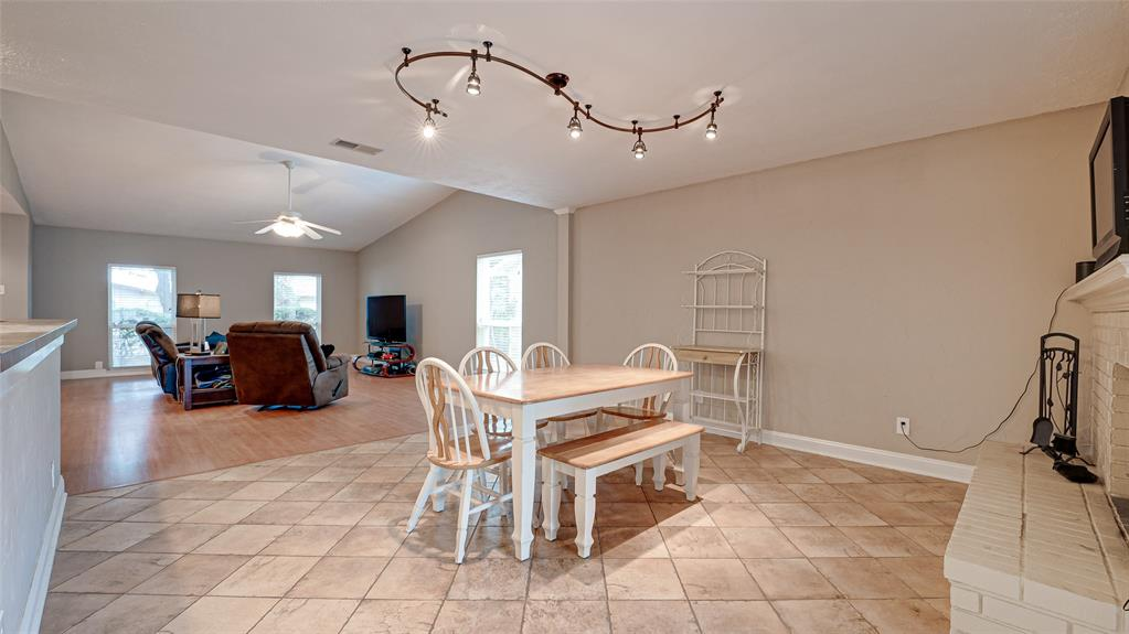 928 Mossvine Drive, Plano, Texas 75023 - acquisto real estate best real estate company to work for