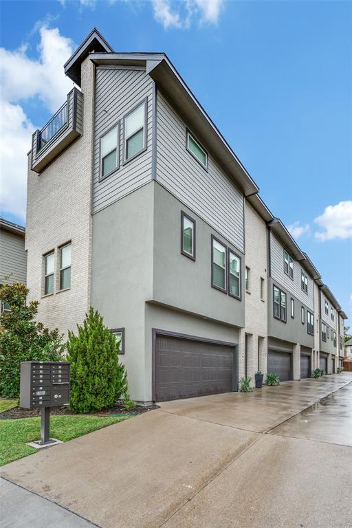 5905 Ross Avenue, Dallas, Texas 75206 - Acquisto Real Estate best mckinney realtor hannah ewing stonebridge ranch expert