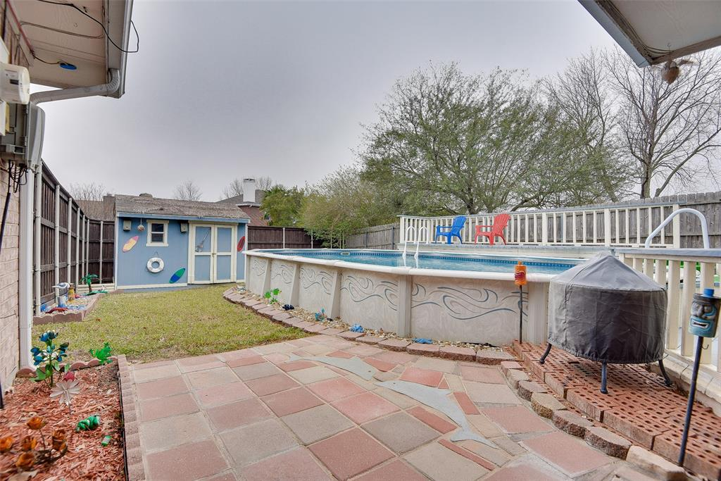 2506 Chene Drive, Sachse, Texas 75048 - acquisto real estate best investor home specialist mike shepherd relocation expert