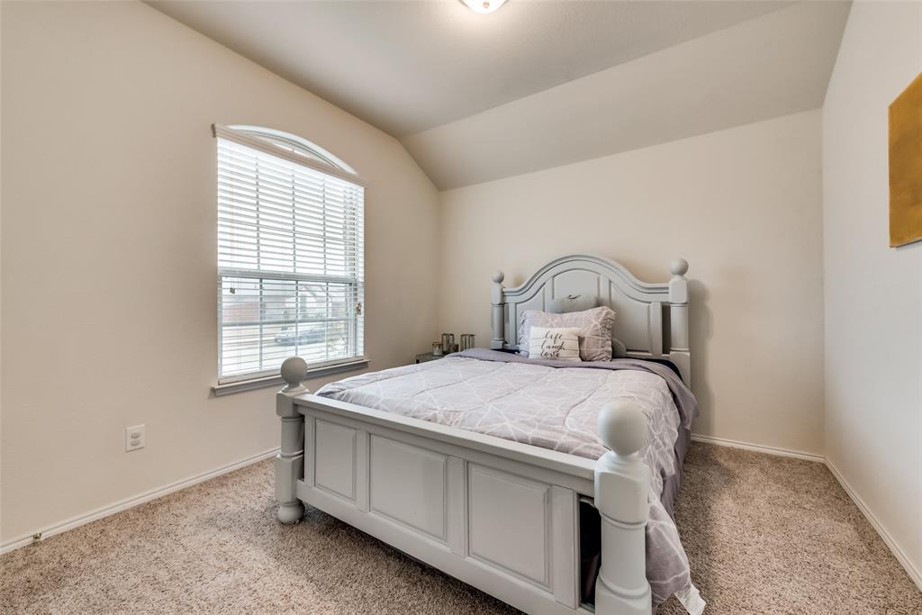 1979 Travertine Avenue, Heartland, Texas 75126 - acquisto real estate best listing listing agent in texas shana acquisto rich person realtor