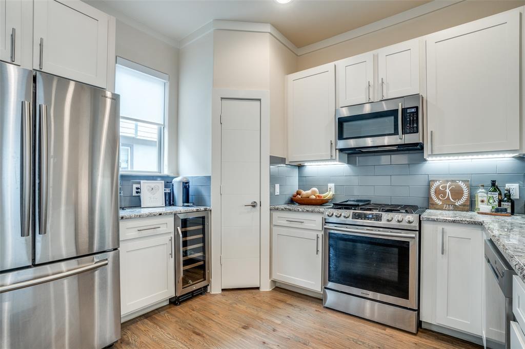 5905 Ross Avenue, Dallas, Texas 75206 - acquisto real estate best real estate company to work for