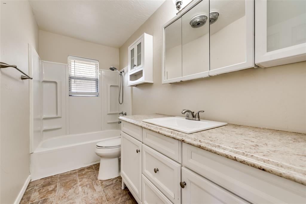 104 Buchanan Boulevard, Corsicana, Texas 75110 - acquisto real estate best realtor dallas texas linda miller agent for cultural buyers