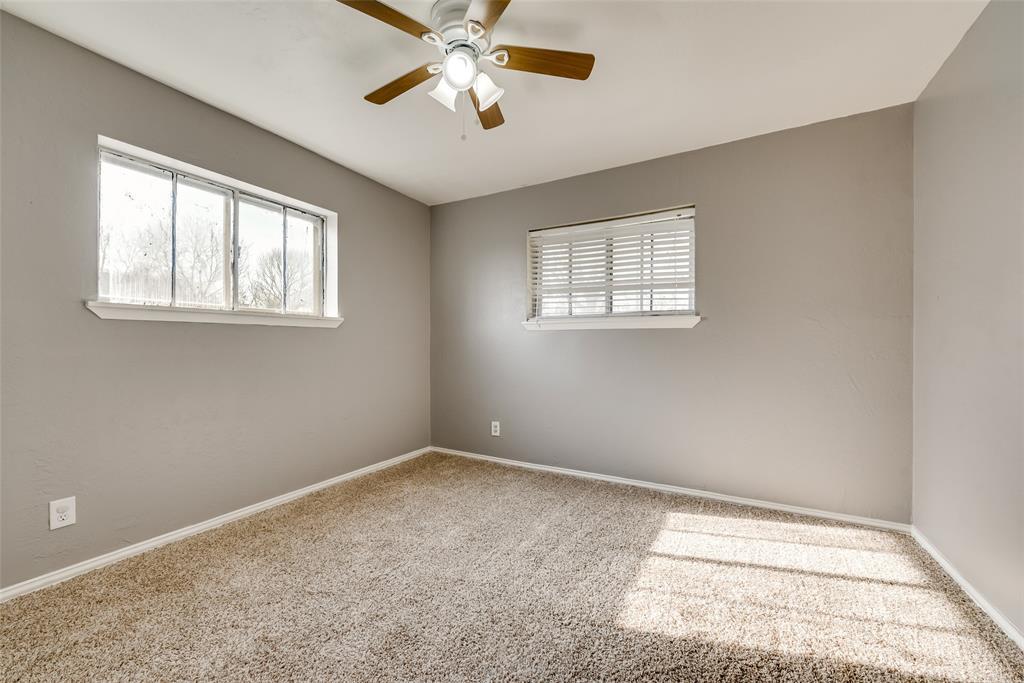 104 Buchanan Boulevard, Corsicana, Texas 75110 - acquisto real estate best realtor westlake susan cancemi kind realtor of the year