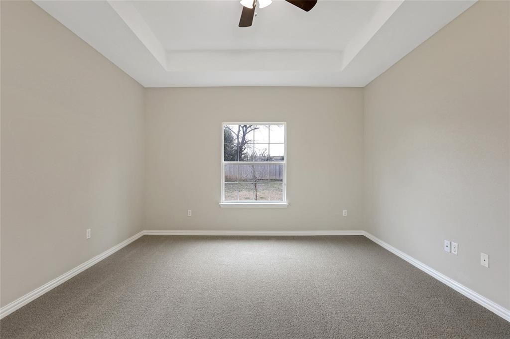 3822 Opal Avenue, Dallas, Texas 75216 - acquisto real estate best listing agent in the nation shana acquisto estate realtor