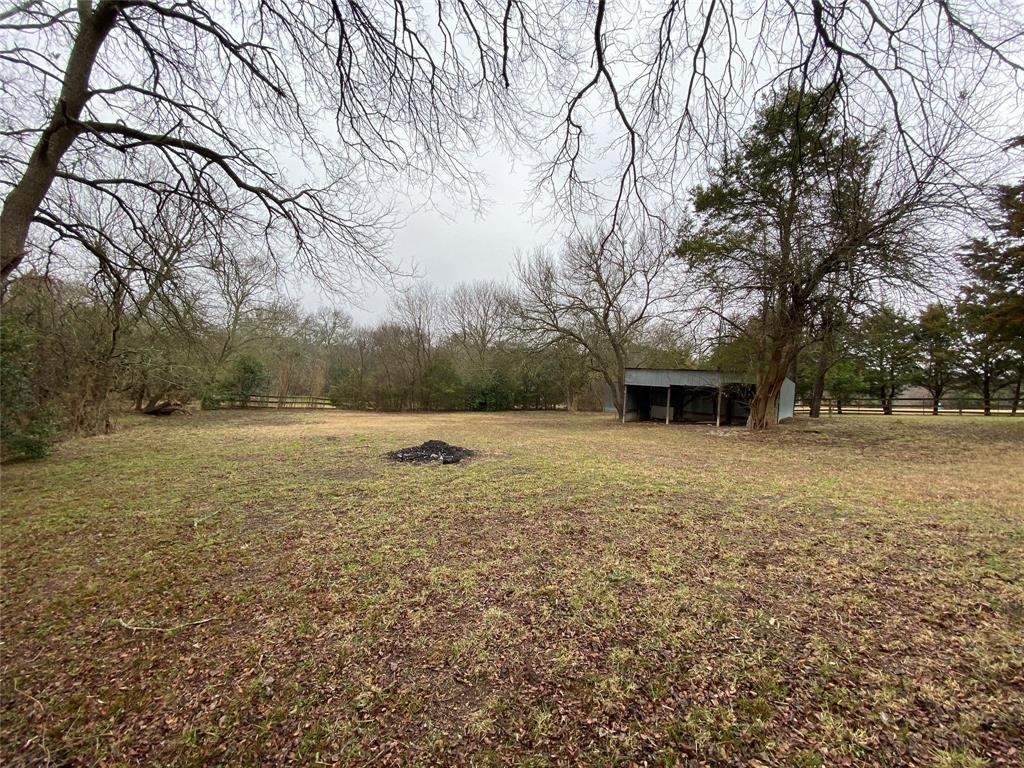 1410 Traildust Drive, Lowry Crossing, Texas 75069 - acquisto real estate best highland park realtor amy gasperini fast real estate service
