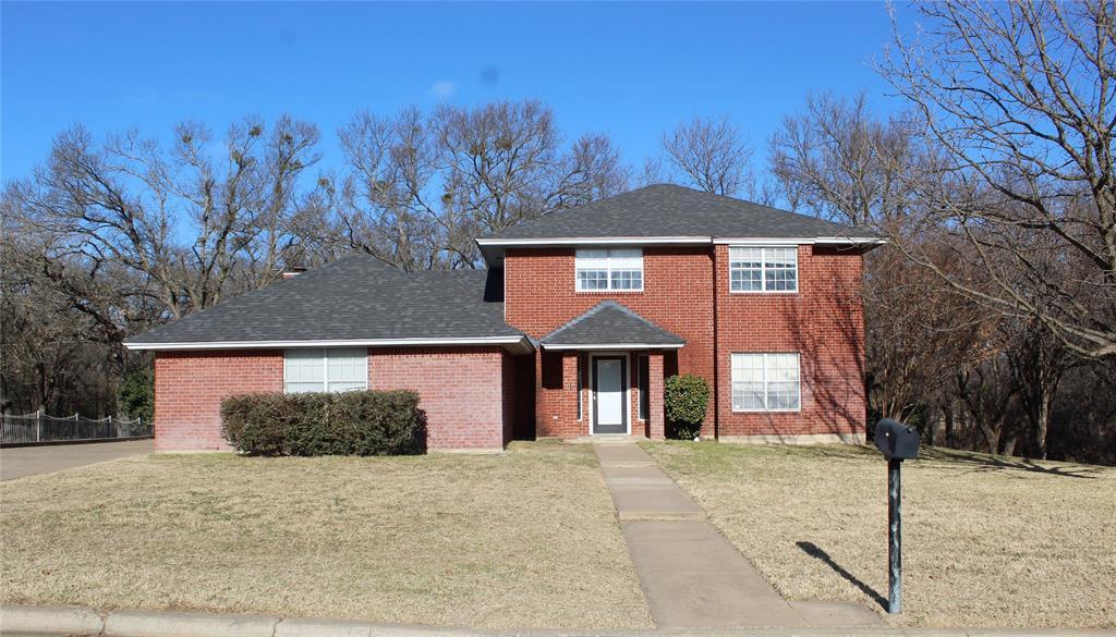 1221 Prairie Wind Boulevard, Stephenville, Texas 76401 - Acquisto Real Estate best mckinney realtor hannah ewing stonebridge ranch expert