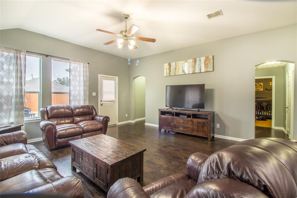 323 Highland Ridge Drive, Wylie, Texas 75098 - acquisto real estate best real estate company in frisco texas real estate showings