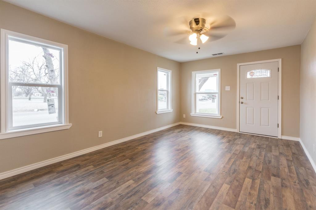 3257 Russell Avenue, Abilene, Texas 79605 - acquisto real estate best the colony realtor linda miller the bridges real estate