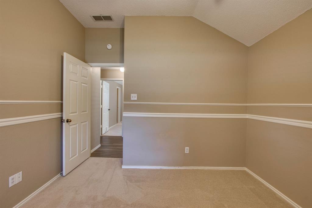331 Parkwood Lane, Coppell, Texas 75019 - acquisto real estate best negotiating realtor linda miller declutter realtor