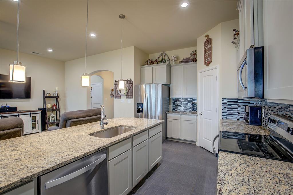 7265 Star Trail, Crandall, Texas 75114 - acquisto real estate best highland park realtor amy gasperini fast real estate service