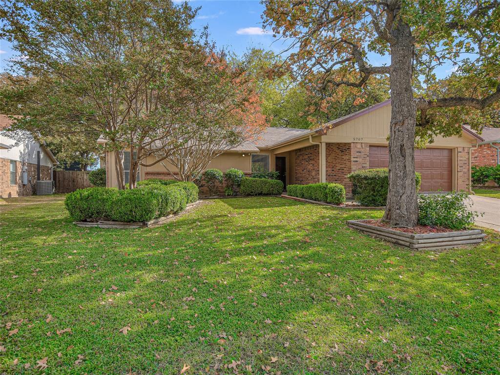 5707 Teal Ridge Drive, Arlington, Texas 76017 - Acquisto Real Estate best plano realtor mike Shepherd home owners association expert