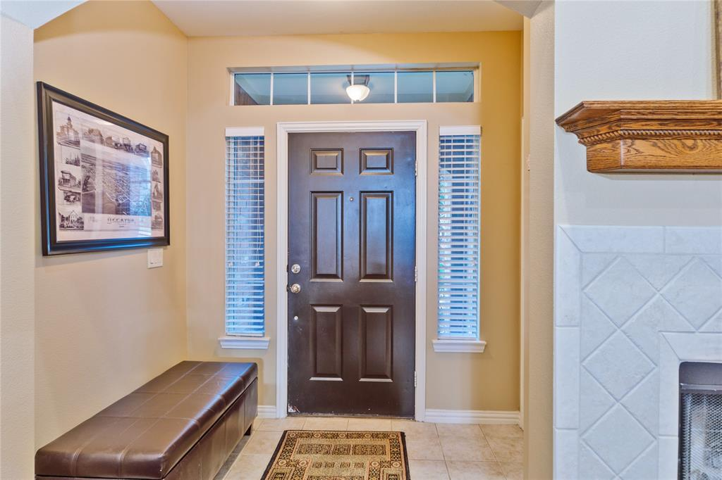 339 Emma Call Court, Decatur, Texas 76234 - acquisto real estate best celina realtor logan lawrence best dressed realtor
