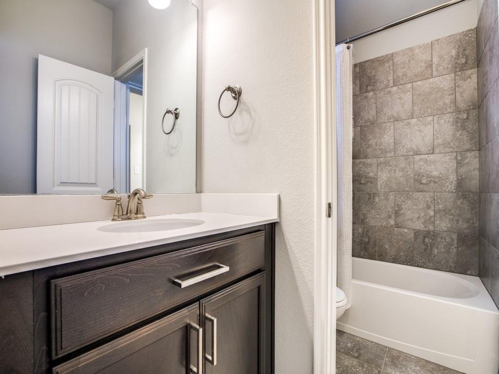 9804 Beaver Dam Lane, McKinney, Texas 75071 - acquisto real estate best photos for luxury listings amy gasperini quick sale real estate