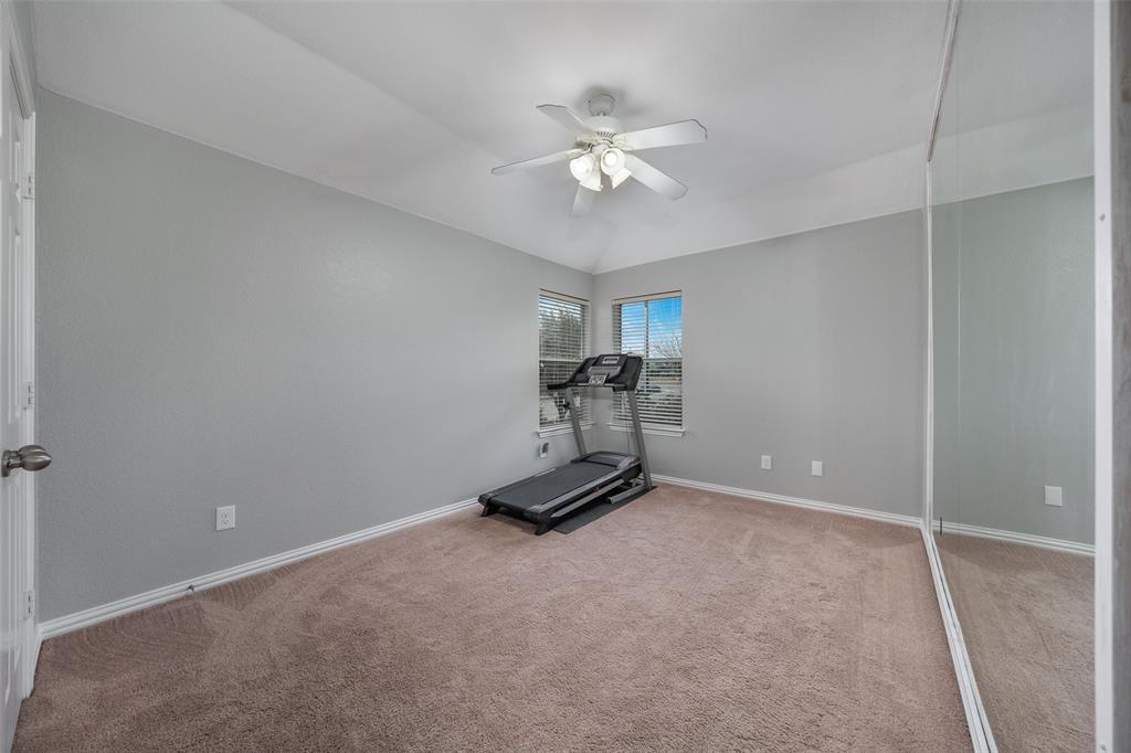 2841 Tangerine Lane, Plano, Texas 75074 - acquisto real estate best negotiating realtor linda miller declutter realtor