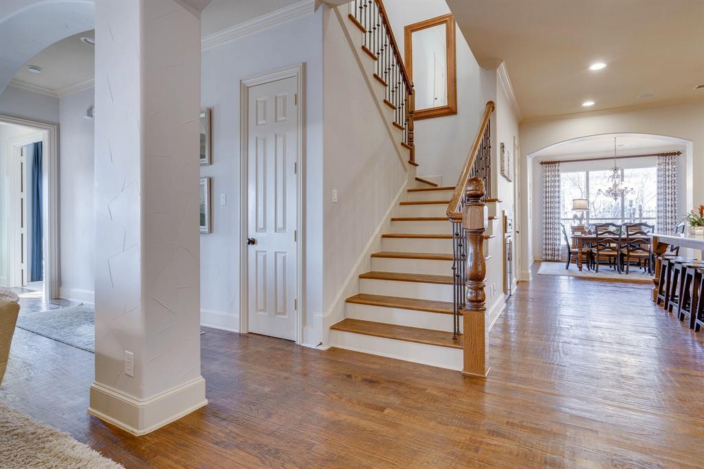 1008 Bourland Road, Keller, Texas 76248 - acquisto real estate best luxury buyers agent in texas shana acquisto inheritance realtor