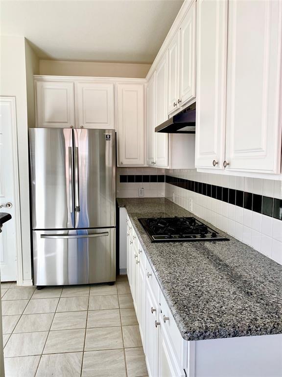 2808 Sonato Circle, Plano, Texas 75025 - acquisto real estate best celina realtor logan lawrence best dressed realtor