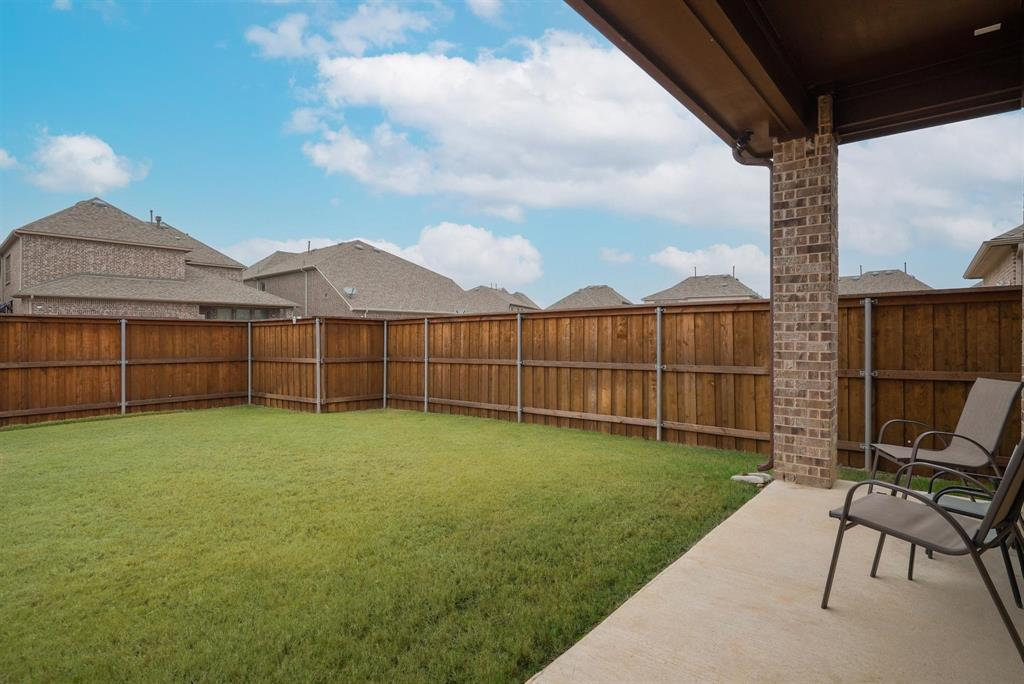 1657 Ashington Trail, Farmers Branch, Texas 75234 - acquisto real estate best park cities realtor kim miller best staging agent