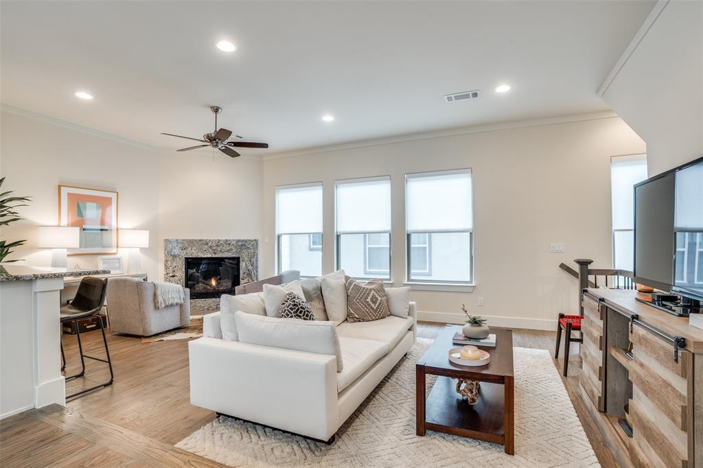 5905 Ross Avenue, Dallas, Texas 75206 - acquisto real estate best celina realtor logan lawrence best dressed realtor