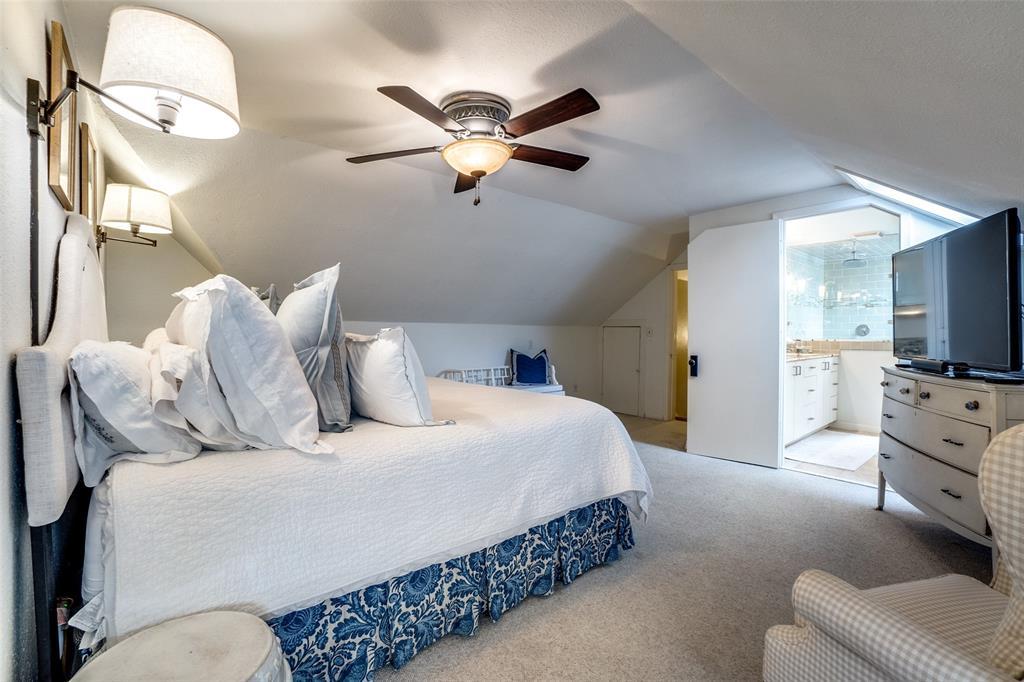 5827 Morningside Avenue, Dallas, Texas 75206 - acquisto real estate best realtor westlake susan cancemi kind realtor of the year