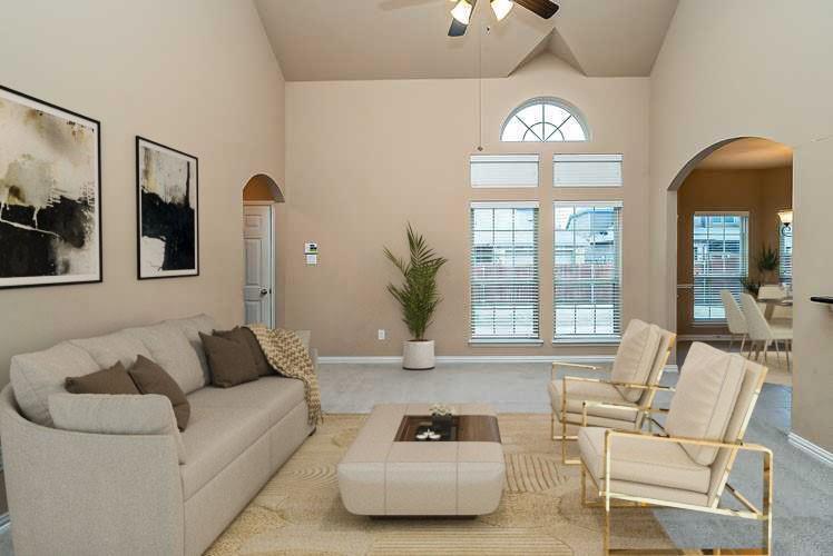 114 Crystal Creek Drive, Red Oak, Texas 75154 - Acquisto Real Estate best mckinney realtor hannah ewing stonebridge ranch expert