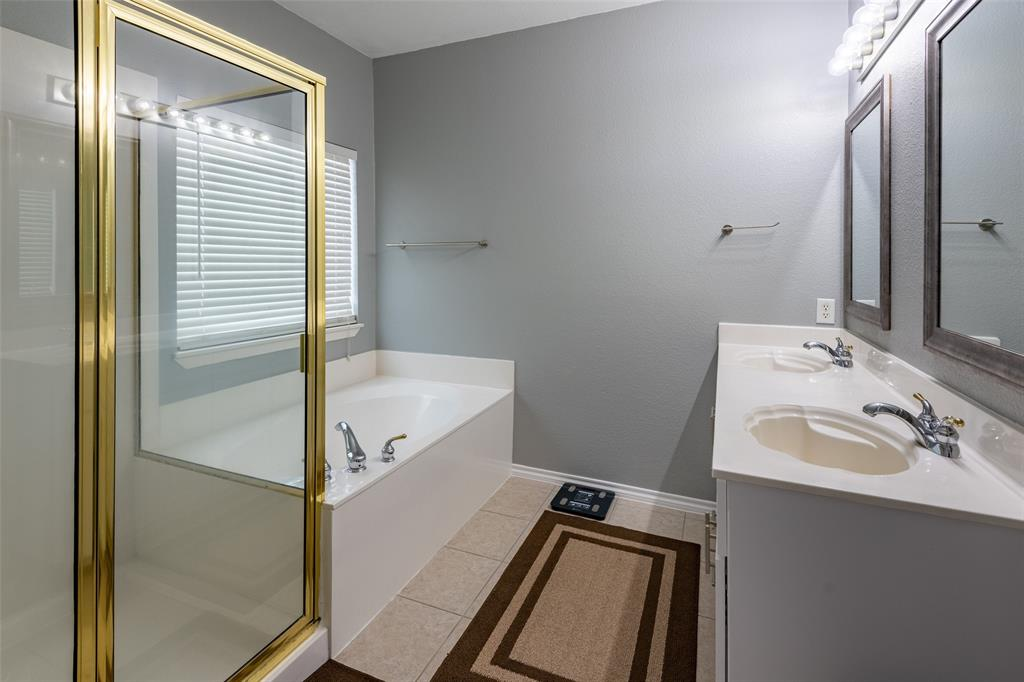 9736 Burwell  Drive, Fort Worth, Texas 76244 - acquisto real estate best prosper realtor susan cancemi windfarms realtor