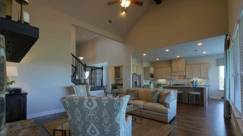 2200 Chippewa Hills Gunter, Texas 75058 - acquisto real estate best celina realtor logan lawrence best dressed realtor