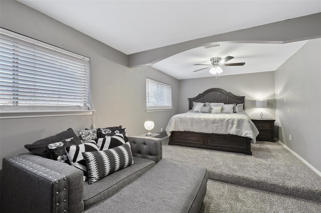 1413 Kingsbridge Drive, Garland, Texas 75044 - acquisto real estate best listing agent in the nation shana acquisto estate realtor