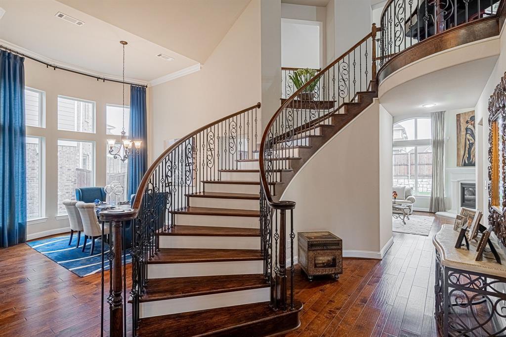 103 Lantana Lane, Wylie, Texas 75098 - acquisto real estate best allen realtor kim miller hunters creek expert