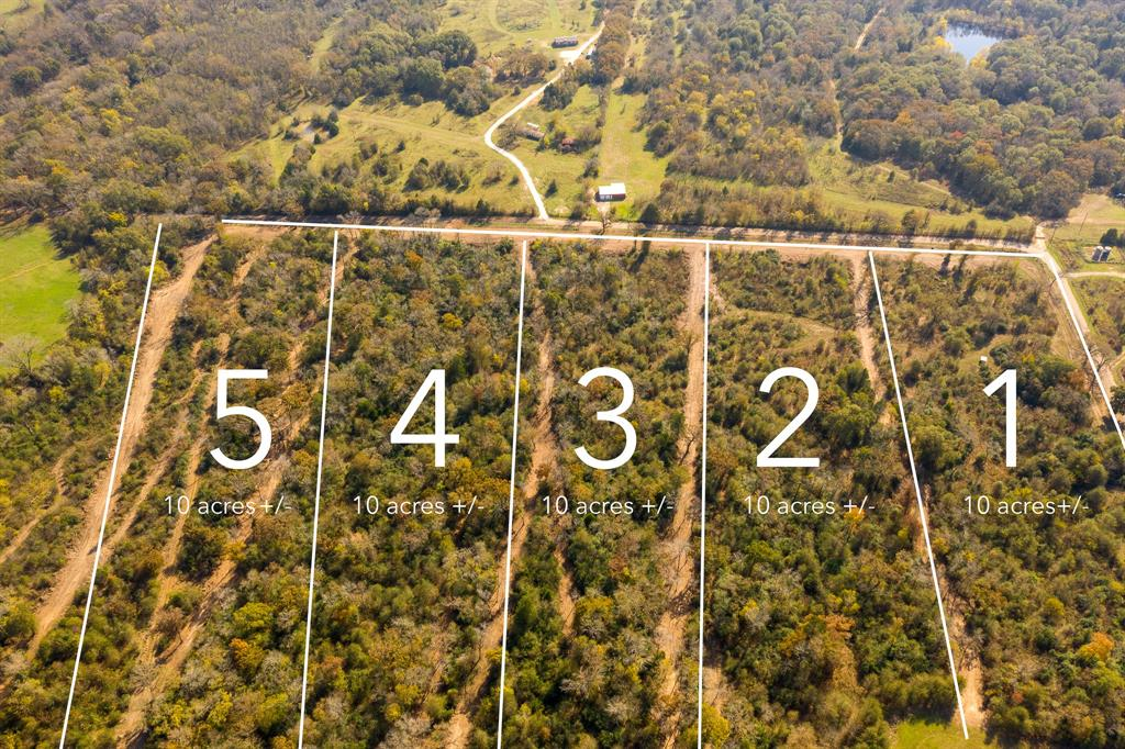675 CR 141 Tract 4 Streetman, Texas 75859 - acquisto real estate best real estate company to work for